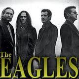 Eagles Complation