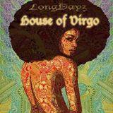 House Of Virgo (DJ Mix)