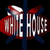 White House 6 August 1995 DJ Dirk