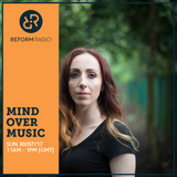 Mind Over Music 30th July 2017