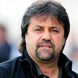 Ricardo Caruso Lombardi - Ascenso Rock - 02.08.14