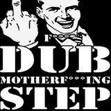 FUNKED DUB!!!!!
