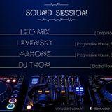 Podcast#Leomix#Radio#StayAwake#Vol1#