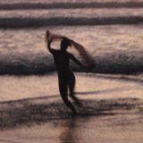 Babylon - 9/16/14 - Wave 1 (40m16s)
