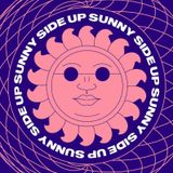 Interview with Lyla from Sunny Side Up