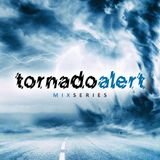 Tornado Alert 009 - Special mix