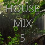 HOUSE MIX SESSION 5
