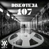 DISKOTEKA 107