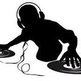 MUSICA PARA LA MAÑANA.........