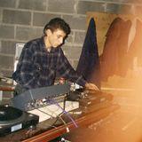 ENTONADO@ CASSETTE TDK- 3-10-1994(MI PRIMERA GRABACIÓN)