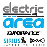 Sirius XM mix set week 2.21.15