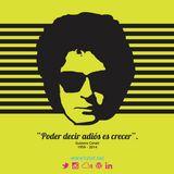 PlayList Gustavo Cerati