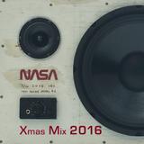 Xmas Mix 2016
