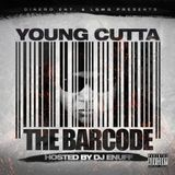 """The Barcode"" - Young Cutta (Mixed by DJ DP One)"
