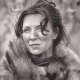 2. A GAME OF THRONES - Catelyn I