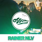 Ossom Sessions // 03.09.2019 // by Rainer Nlv