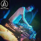 Aleix Fontas @ Tech - House 001