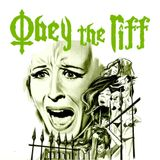 Obey The Riff #94 (Mixtape)