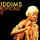 Marflix - Riddims Tropicale #2