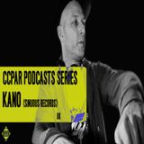 CCPAR Podcast 126 | Kano