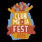 Móvil de Vale desde el Club Media Fest #FAN124
