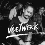 Voetwerk - After Hours 332 - 12-10-2018