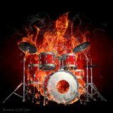 Rock-aholic [ MXT ]
