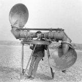 Casa Radar 2