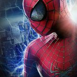 The Amazing Spider-Man 2 | Audio-recensione, Podcast