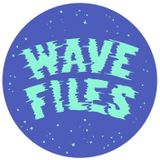 Wavefiles 91 @ Red Light Radio 03-10-2020