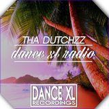 Dance XL Radio - Mixed By Tha Dutchzz