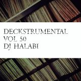 Deckstrumental Vol.50