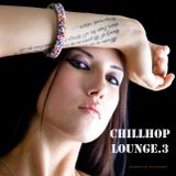 Chillhop Lounge.3