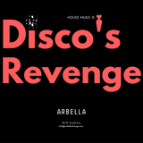 Disco's Revenge @ Arbella