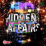 ++ HIDDEN AFFAIRS | mixtape 1714 ++