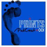 Prints *001