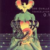 Dre Ovalle-Trancelator