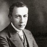 Rachmaninoff- Piano Concerto #3