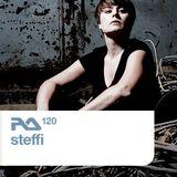 RA.120 Steffi