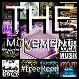 THE Movement Mixtape