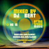 He is - Mixed by Dj BEAT