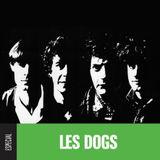 ESPECIAL LES DOGS live . covers . studio . rare - DJ MAURO LIMA - 20 NOV 2018