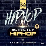#STRICTLY HIP HOP. PART 3