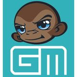 Jonni Jones Groove Monkey July 2013 Mix
