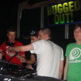 Live From Bugged Out Sankeys Manchester 17.04.09.