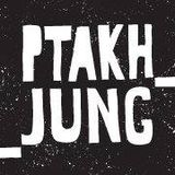 Сцена — Выпуск 6 — Ptakh_Jung