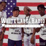 White Label Radio Ep. 311