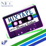 Monica Soldan (NJCC) A pt1 April 2014