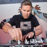 Scott Allen - Sounds of Soul Deep Show - Future Sounds Radio - June 2015