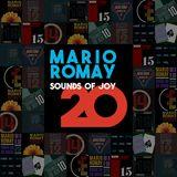Sounds of Joy | Vol. 20